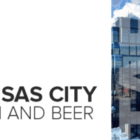 Kansas City Tech and Beer Tab