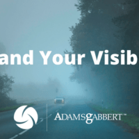 AdamsGabbert Expand Your Visibility