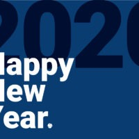 2020 Happy New Years from AdamsGabbert