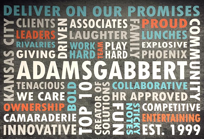 AdamsGabbert-poster-800px