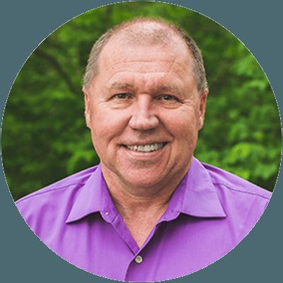 AdamsGabbert Senior Consultant Ray Fowler