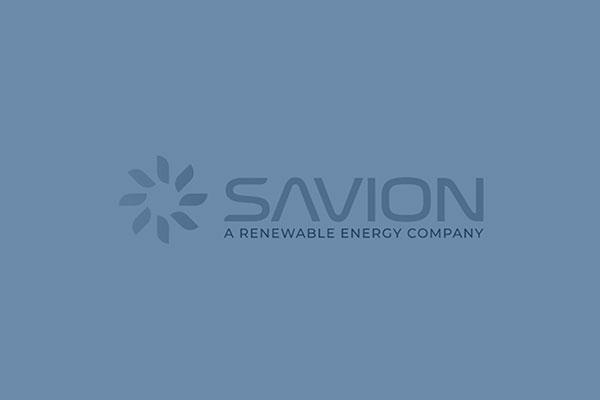 Savion, LLC
