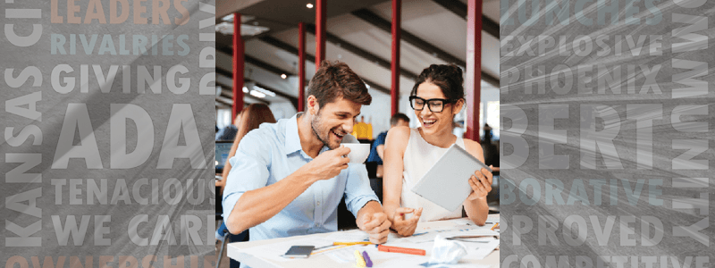 Qualified AND Compatible: Why Your Company's Culture Matters