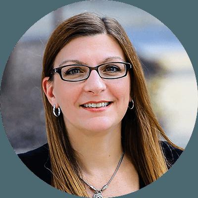 AdamsGabbert Accounts Receivable Specialist Kim Moore