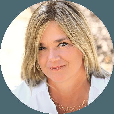 AdamsGabbert Payroll Specialist Linda Wingerter